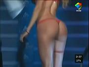 Видео порно внутри оргазм