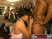 Порнофильм любители в порно