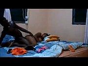 Реальное видео мастурбации женщин скрытой камерой