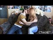 Смотреть онлайн видео девушки по вебке