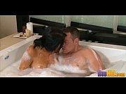 домашние видео пары секс