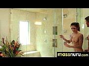 Norsk milf porno british mature porn