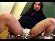 Asia 2 Piss Girls