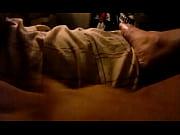 Massage i södertälje free movies xxx