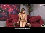 Порноонлайн в горло кончают камшот подборка