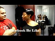Facebook Be Like