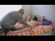 Секс с врачами медсестрами ролики
