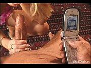Краткометражный порнофильм тинейджеры смотреть онлайн