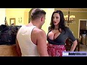 Зеки ебут парня порно ролики