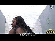 Смотреть онлайн порно видео девушки на веб камеру