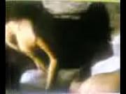 pooja, tamil actress pooja kumar photo nude leakedvillage aunty saree lifting and pissing Video Screenshot Preview