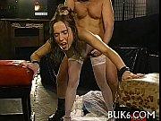 Видео эротическое массаж голубых парней