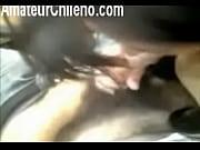 Видео порно с пьяными малышками
