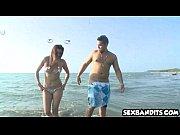 Порно видео с накаченной секси дамой