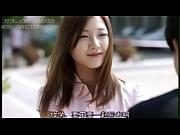 korean adult movie - mother's friend [chi ...