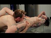 Порно видео зрелые анальный сквирт