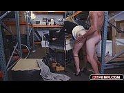 скачать через торрент порно видео анал с кацуни