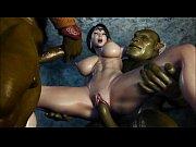 Bondage anal sex date augsburg