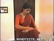 Desi Blue Film, indian blue film xxx sexyngladesh Video Screenshot Preview