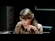 Домашнее видео как кончают зрелым женщинам в рот