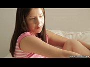 Смотреть порно онлайн соблазняет сына
