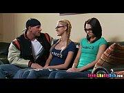 Яндекс полнометражные эротические фильмы