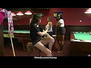 Berlin techno klubber sexy ww sexy