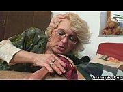 vintage wife porn