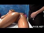 Зрелые толстушки с мохнатыми дырками порно