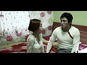 movie22.net.3 womans sex (2013) 1 Korean Erotic Movie XXX Sex
