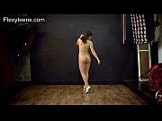Частное русское видео мама и сын порно