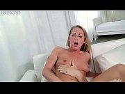 Порно таджикские с звуком