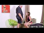 Порно видео онлайн рыженькая милашка