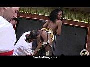 Порно ролики с рыжими созреломи