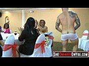 Порно видео кончают девственнице пизду