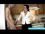 Келли уэллс предметы в жопе порно жестоко