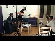 Женщина и большой пенис видео смотреть онлайн
