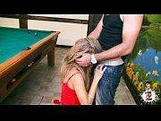 Просто отличное и красивое порно мы увидим секс с красивой девушкой и опытным парнем