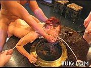 Порно видео со зрелыми женщинами в сауне
