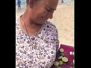 Чястное зрелых руских баб видео