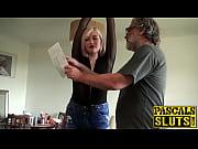 Секс порно видео жену ебет инструктор по вождению