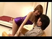 【個人撮影】公務員志望の真面目な少女がオッサンに温泉旅館で調教されてるんだが…
