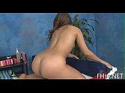 Порно видео онлайн тугие жопки волосатых дам