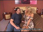 секс с двумя самцами видео