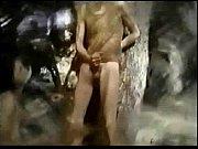 Top erotic videos