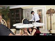 Духтарони узбек секс видео