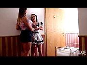 Любительское видео домашний секс порно кавказа