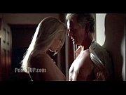 Jaime Pressly Poison Ivy- The New Seduction -re...