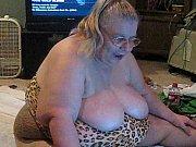 Фильм извращенные пары смотреть онлайн