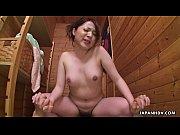 Порно видео русских женщин жен мам домохозяек